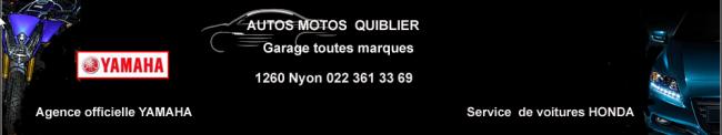 Autos_motos_Quiblier__agence_officielleYamaha__service_voitures_Honda__Nyon___Ac_2011_11_21_09_24_43_1.png